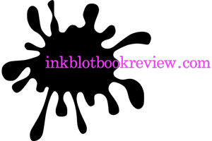 Ink Blot Book Review Blog
